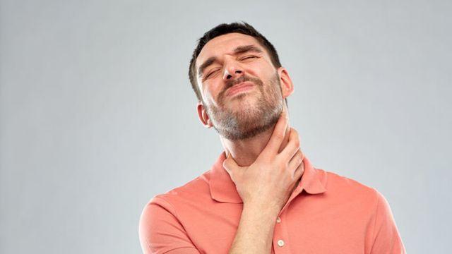 Sakit Tenggorokan, Gejala, Penyebab, dan Cara Mengatasinya
