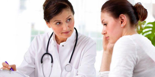 Penyakit Lambung Kembung, Penyebab Dan Gejala