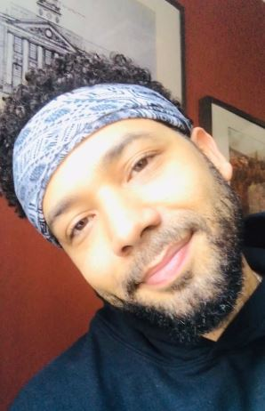 Jussie smollett net worth, chicago police, age, wiki, biography, family