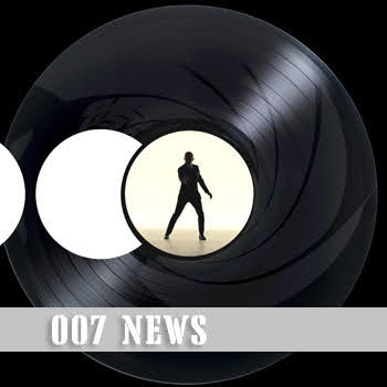 James Bond Themes You Have Not Heard