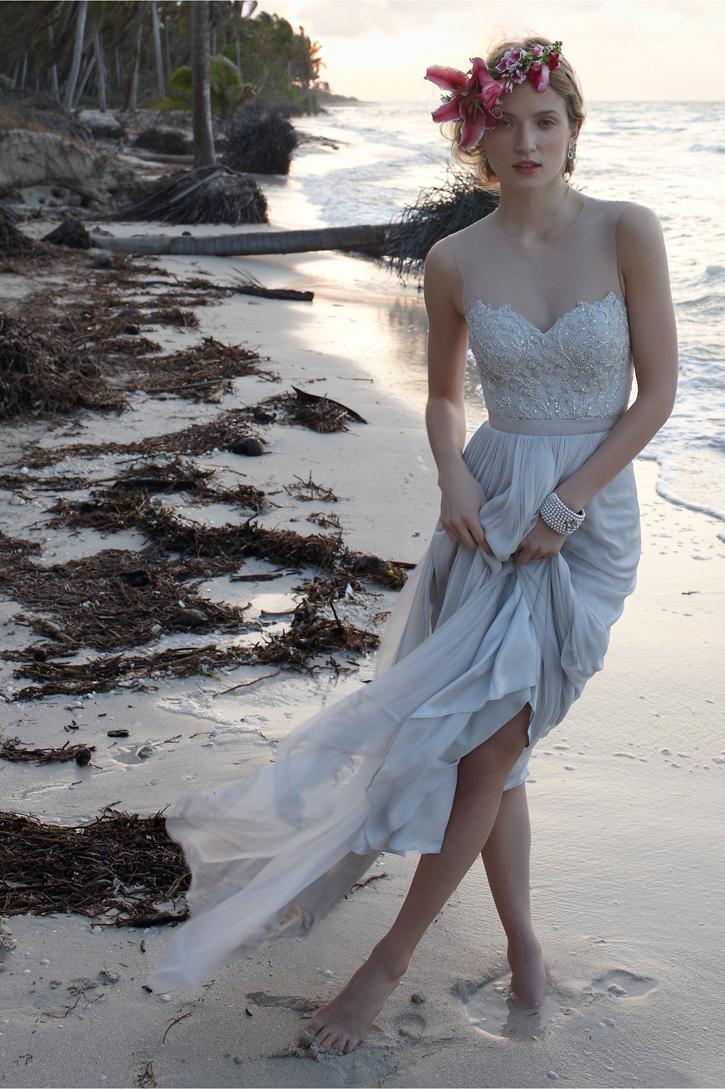 beachy dresses for a wedding guest beach wedding dresses guest perfect dress for beach wedding guest ocodeacom best selling beach wedding dresses 12 perfect dress