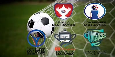 Kalendar Liga Malaysia 2020 (Tarikh Penting)