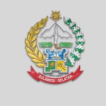 Download Animasi Logo Provinsi Sulawesi Selatan Dan Kabupaten Di Sulawesi Selatan