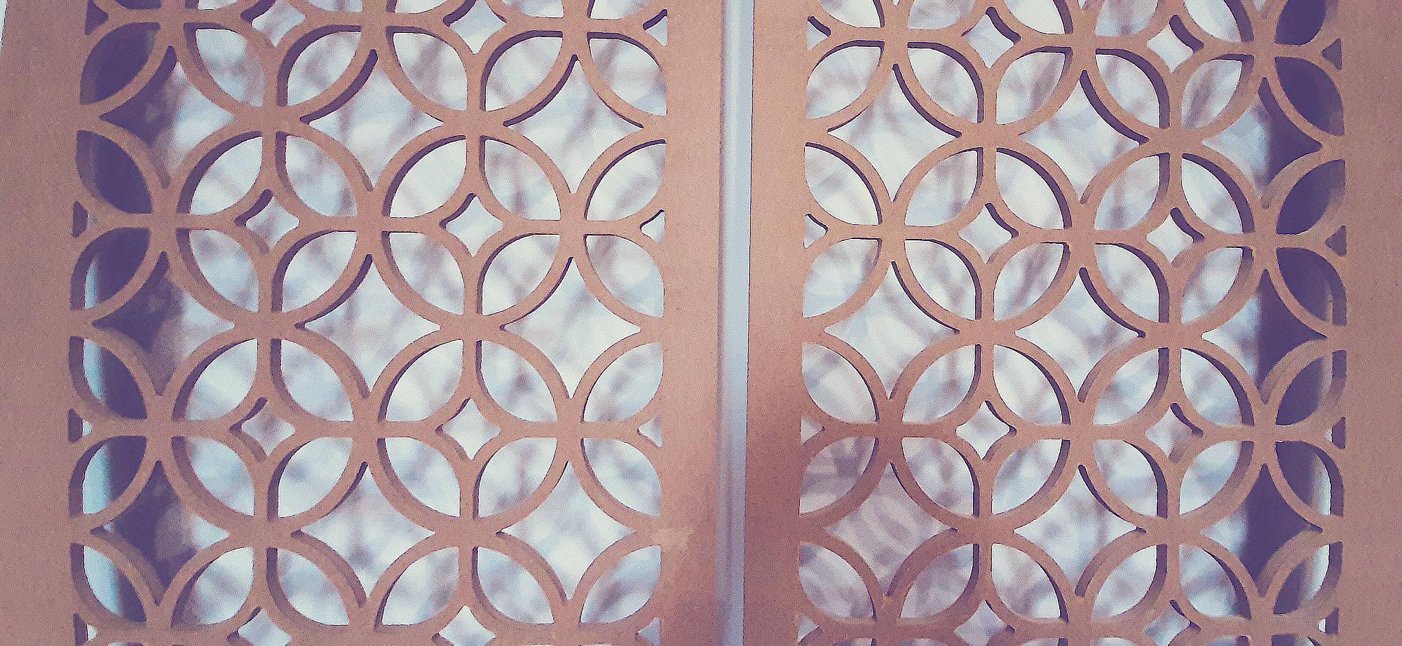 panele dekoracyjne Gdańsk Gdynia Trójmiasto Bydgoszcz Warszawa Poznań Koszalin Tczew Lębork Malbork Nowy Dwór Pruszcz