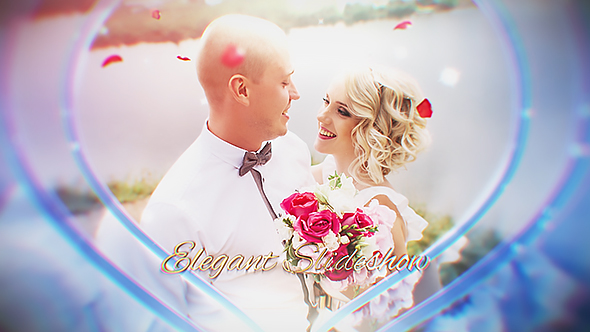 Wedding Free Download After Effects Templates
