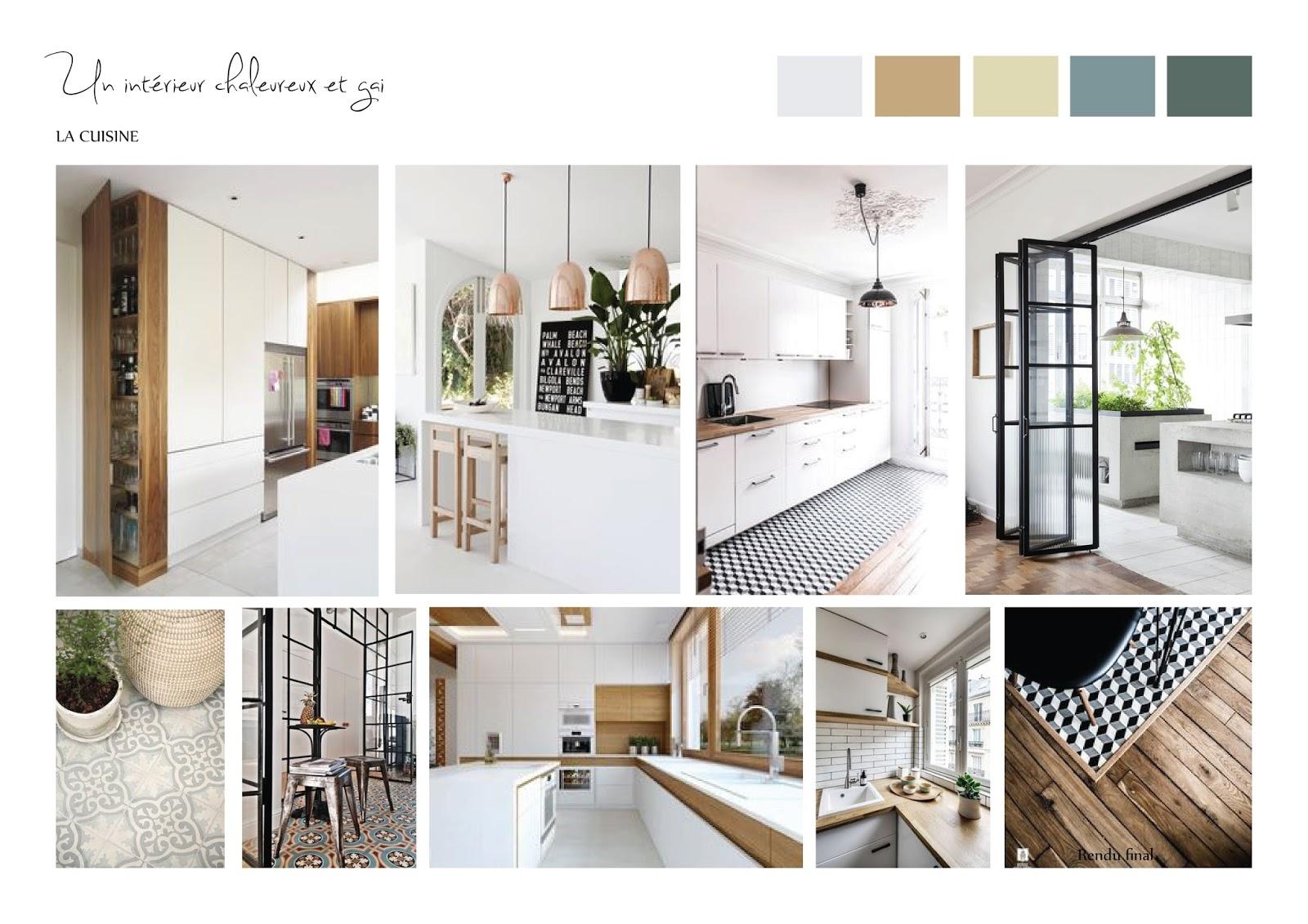 adc l 39 atelier d 39 c t am nagement int rieur design d 39 espace et d coration bye bye. Black Bedroom Furniture Sets. Home Design Ideas