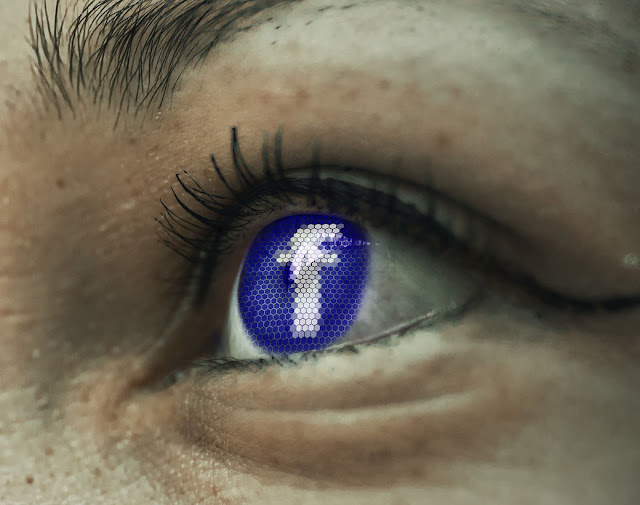 facebook stylish name, facebook stylish name maker, facebook stylish name list, facebook stylish name 2019, facebook tricks, facebook tricks 2019, facebook id without number,