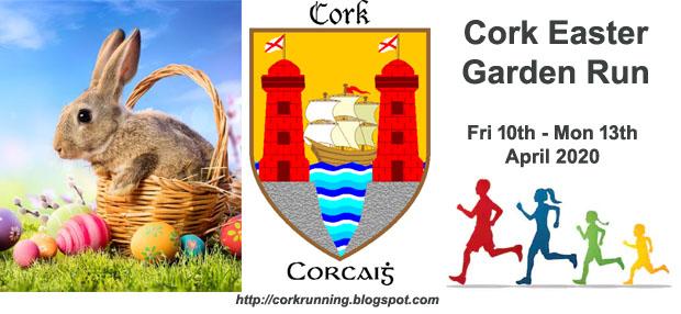 https://corkrunning.blogspot.com/2020/04/notice-easter-weekend-garden-runs-fri.html