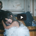 "Ariana Grande Drops New Song ""Boyfriend"" Music Video, Lyrics"