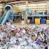 Νέο ΕΣΠΑ χρηματοδότησης ΜμΕ για επιχειρηματική αξιοποίηση αποβλήτων