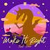 Edmonds Media Studio - BTS Make It Right (Feat. Lauv)