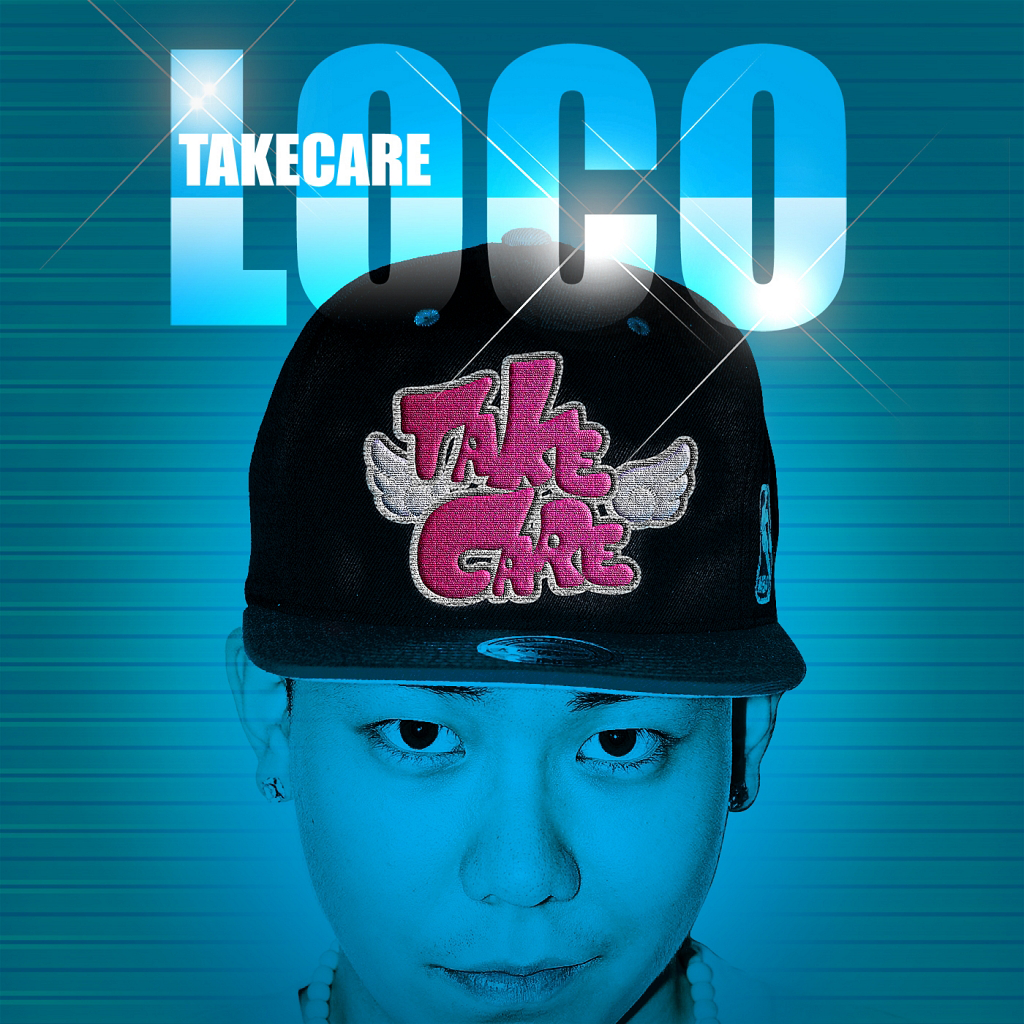 [Single] LOCO – Take Care