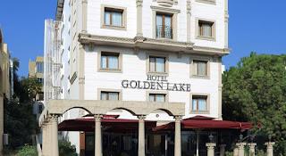 adana otelleri ve fiyatları golden lake hotel online rezervasyon