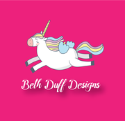Beth Duff Designs Affiliate Link