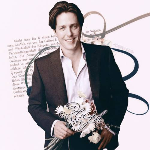 Hugh Grant children, age, wife, kids, girlfriend, height, net worth, wiki, biography, married, age, baby, brother, birthday, daughter, family, son, is married, dating, affair, how old is, house, what happened to, how tall is, movies, films, john mungo grant, tabitha grant, 2017, young, felix chang hong, children photos, 2016, actor, new movie, florence foster jenkins, now, interview, james grant, filmography, latest movie, best movies, today, romantic movies, dancing, 1994, rom coms, films list,   hair, oscar, movies list, singing, rewrite, maurice, romantic comedies, quotes, song, twitter, news