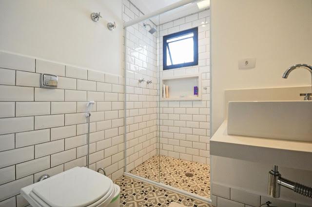 arquitetura-ideias-banheiro