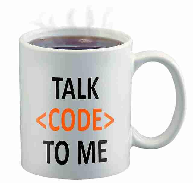 thursday_boots_coupan_code