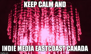 click on pic - Indie Media Eastcoast Canada