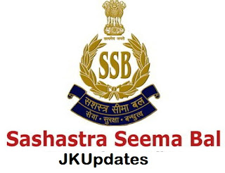 Tags :- SSB Recruitment 2020 for 1522 Constable Posts, SSB Recruitment 2020, ssb recruitment 2020 constable, ssb recruitment 2020 apply online,