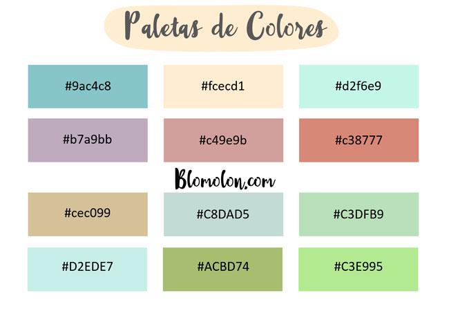 paletas-de-colores-18