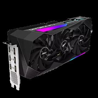 Gigabyte-Aorus-GeForce-RTX-3070-Master-8G