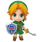 Nendoroid The Legend of Zelda Link (#553) Figure