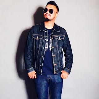 Farid Nayan - Aqmaku MP3