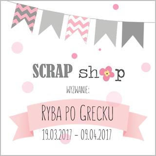 http://scrapikowo.blogspot.com/2017/03/wyzwanie-ryba-po-grecku.html