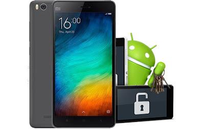 Tutorial, Unlock, Bootloader, Xiaomi, Mi4c, Work, Tanpa, Verifikasi, Xiaomi