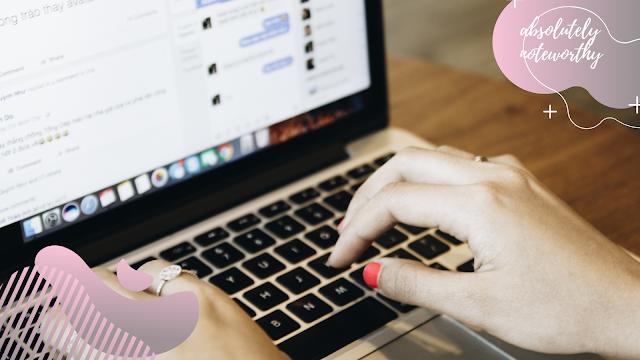 How to Create NBI Clearane Online Account