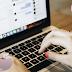 How to Create NBI Clearance Online Account