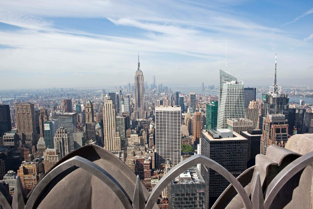 top-of-the-rock-poracci-in-viaggio-credit-to-nyc-company