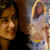Liza Soberano Felt Awkward on one of the Scene in Make it With You