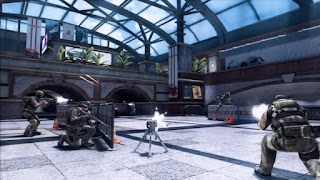 Ghost Recon Future full version pc game lowland