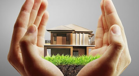 What to Consider When Buying Your First Investment Property