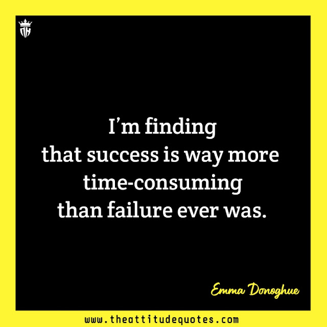 success quotes about business, failure and success quotes, hard work for success quotes,work hard for success quotes,  success quotes for work, the measure of success quotes, achievement and success quotes,motivation and success quotes,  motivational and success quotes