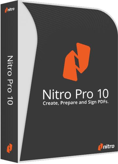 nitro pdf pro enterprise 10.5