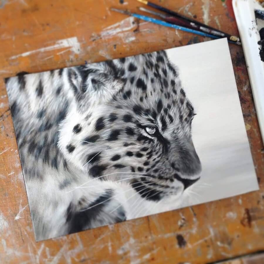 04-Black-and-White-Leopard-Amber-Tyldesley-www-designstack-co