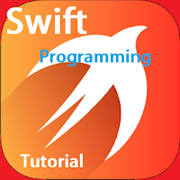 [Apps] Learn Swift