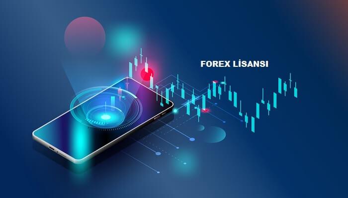 Forex Nedir, Nasıl Kazanılır? Forex Lisansı Olmalı Mı - Kurgu Gücü