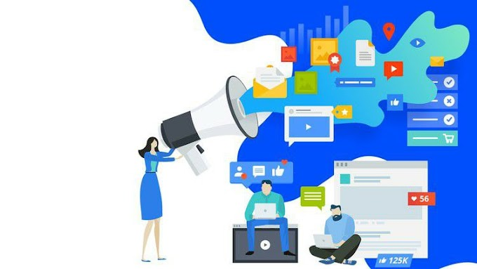 MBA course : Marketing and business Strategy [Free Online Course] - TechCracked