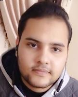 أحمد أنور الفقي