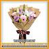 Bunga Tangan 136