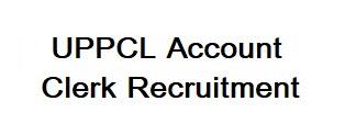 https://naukari.selfstudymantra.com/2020/10/uppcl-account-clerk-recruitment.html