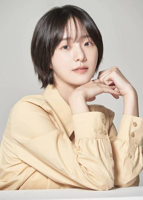 Park Gyu Young - Biodata, Agama, Drama Dan Profil Lengkap