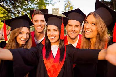 beasiswa perguran tinggi negeri