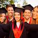 Cara Mendapatkan beasiswa S2 Perguruan Tinggi Negeri
