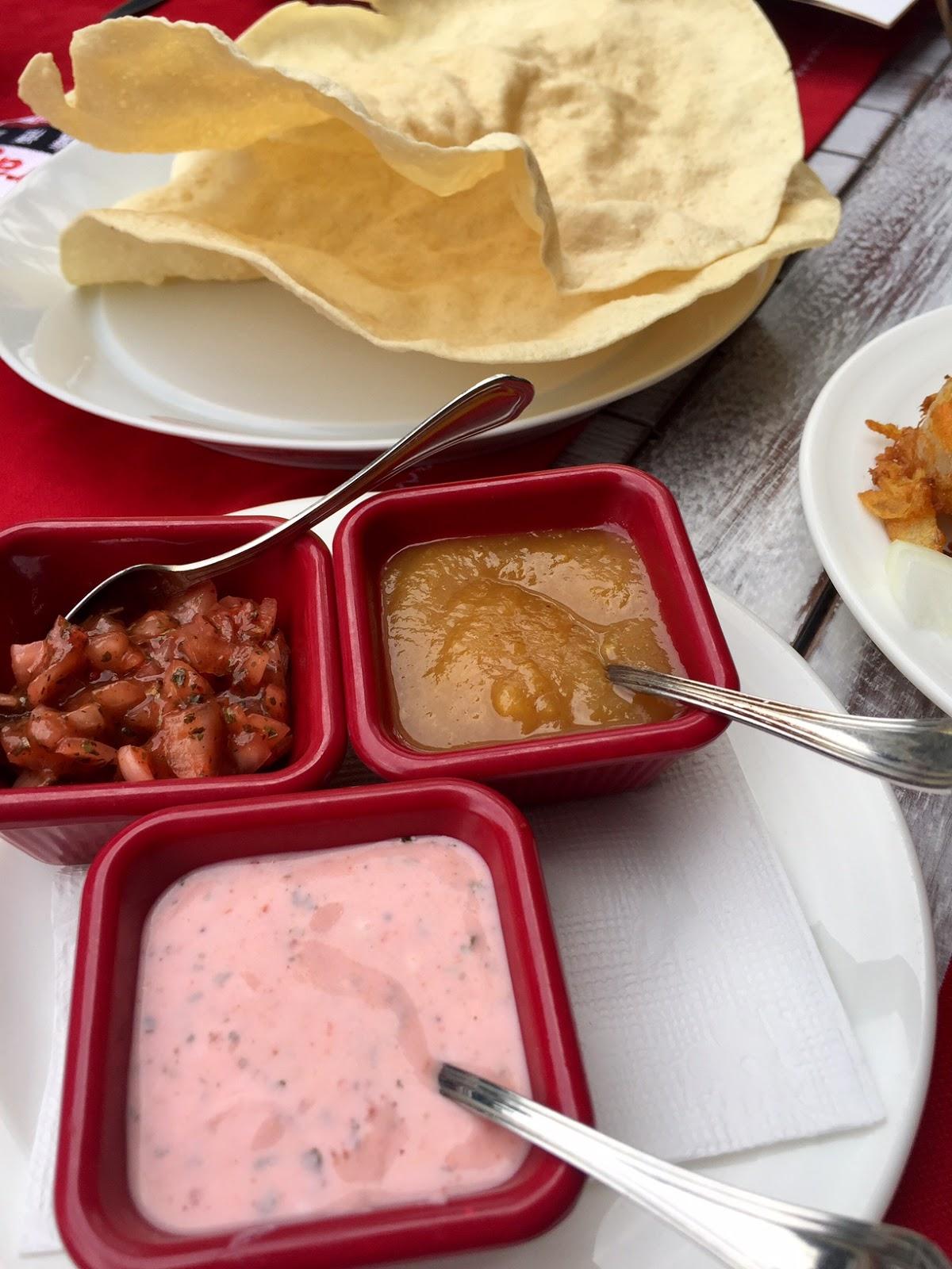 Bir domuz yemeği için ne pişirilecek: Hint yemekleri için bir tarifi