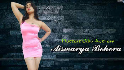 Aiswarya Behera Hottest HD Wallpaper Download