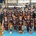 Histórica clasificación a Semifinales de Salta Basket